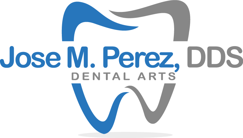 Dental Services | Jose M. Perez DDS, PC | Newburgh NY